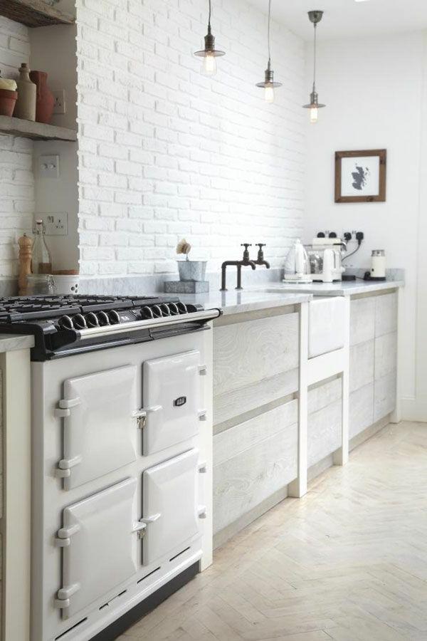 design-cuisines-contemporaine-jolie