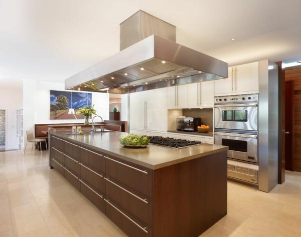 design-cuisines-contemporaines-commode-solide