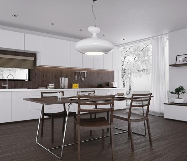 design-cuisines-contemporaines-modele-blanche