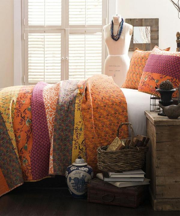 dessus-de-lit-en-boutis-chambre-a-coucher-model