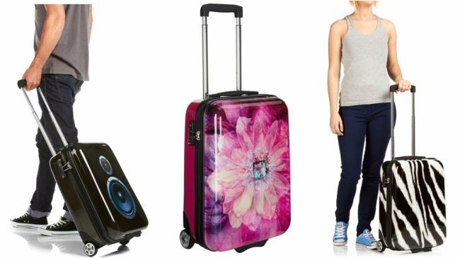 dimension-valise-cabine-les-variants-pour-lui-et-elle