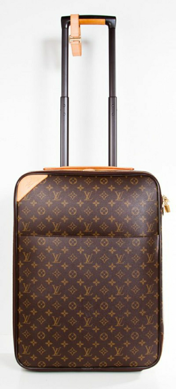 dimension-valise-cabine-luis-vuitton
