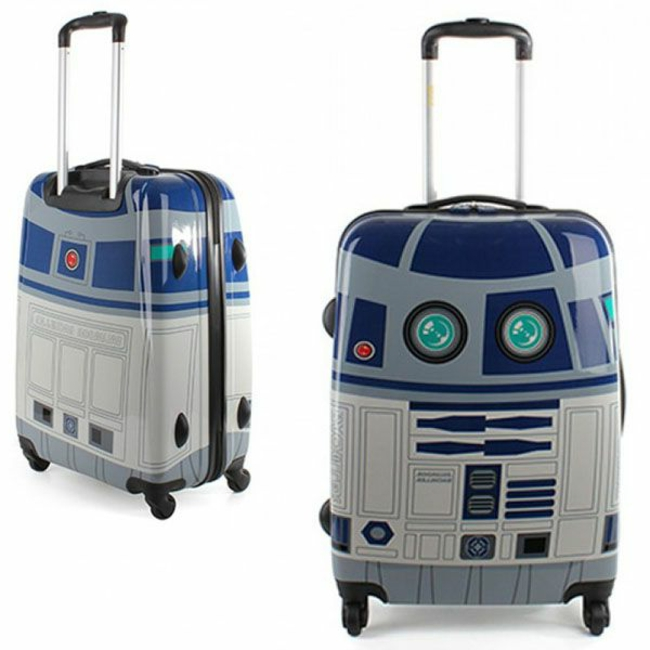 dimension-valise-cabine-star-wars