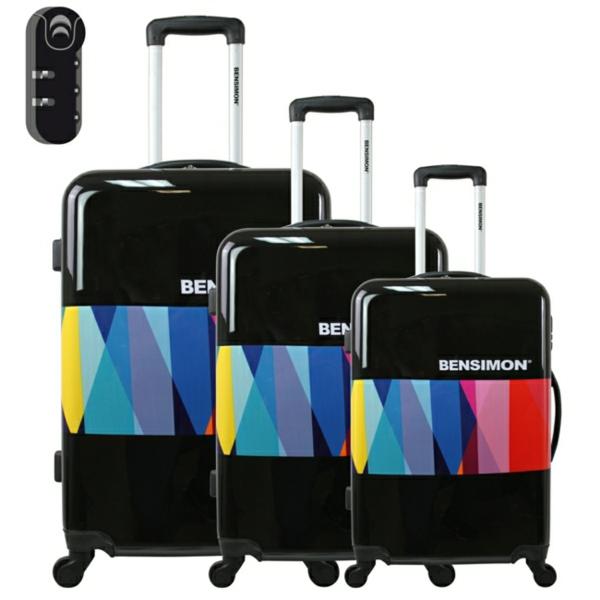 dimension-valise-cabine-trois-bensimon