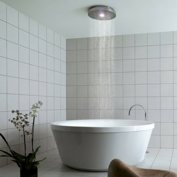 douche-pluie-au-dessus-da-la-baignoire