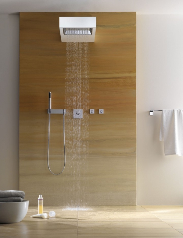 douche-pluie-confort-et-minimalisme