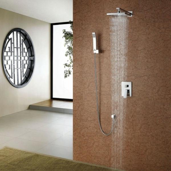 douche-pluie-designs-impressionnants
