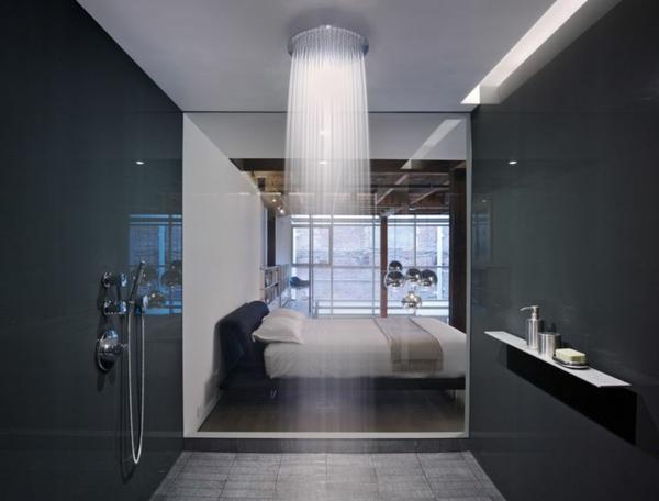 douche-pluie-ronde-salle-de-bains-originale