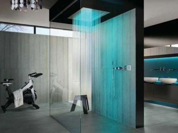 douche-pluie-salle-de-bains-exceptionnelle