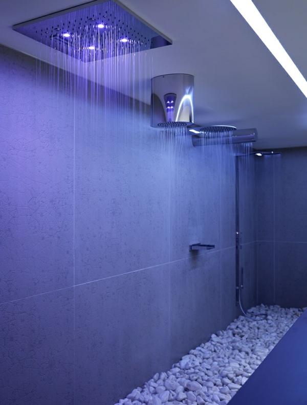 douche-pluie-salle-de-bains-magnifique