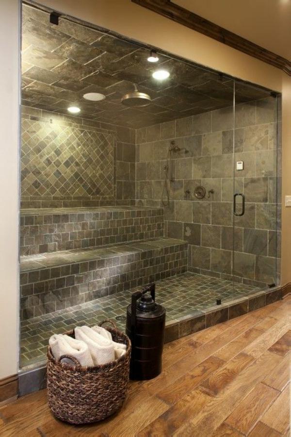 douche-pluie-salle-de-bains