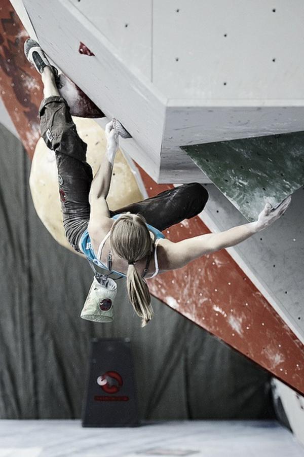 escalade-en-salle-instalaltion-d'escalade