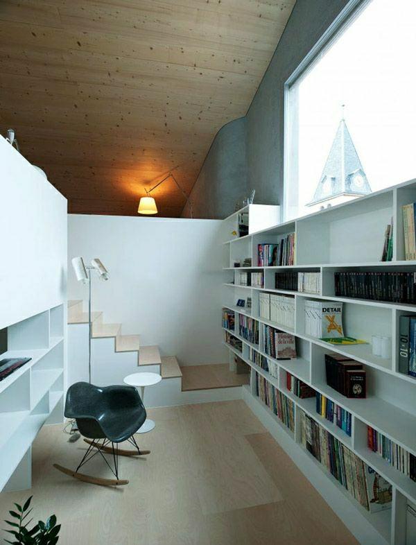 escalier-pour-mezzanine-appartement-scandinave-resized