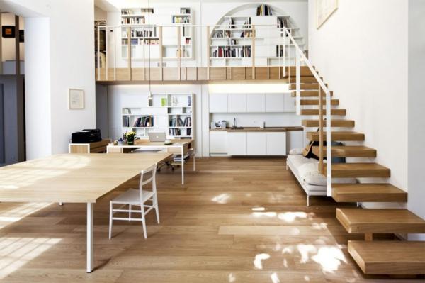 escalier-pour-mezzanine-designs-scandinaves