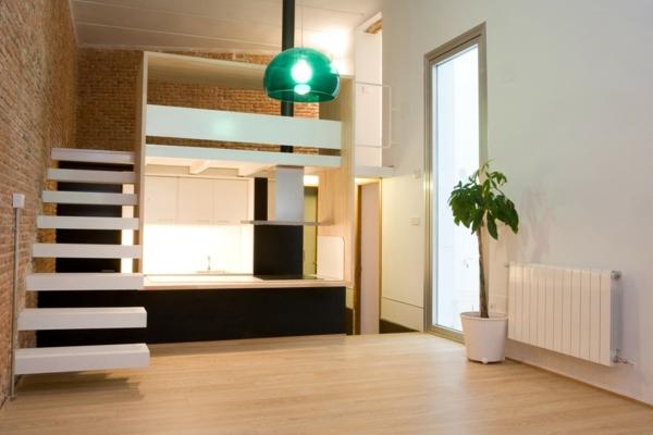 escalier-pour-mezzanine-espaces-loft-originaux