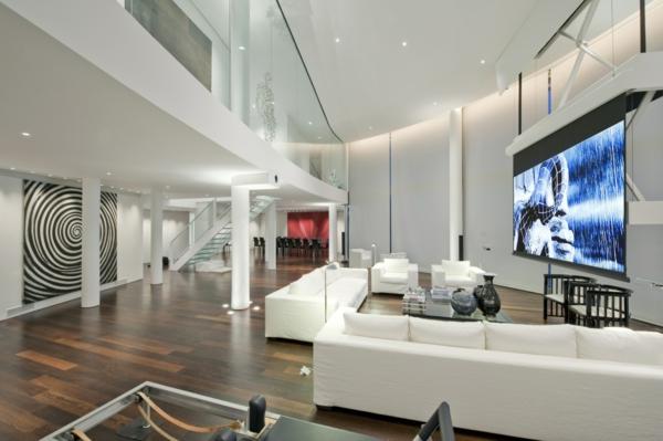escalier-pour-mezzanine-mezzanine-charmant-en-blanc