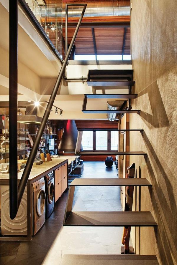 escalier-pour-mezzanine-mezzanine-spectaculaire-avec-escalier-unique