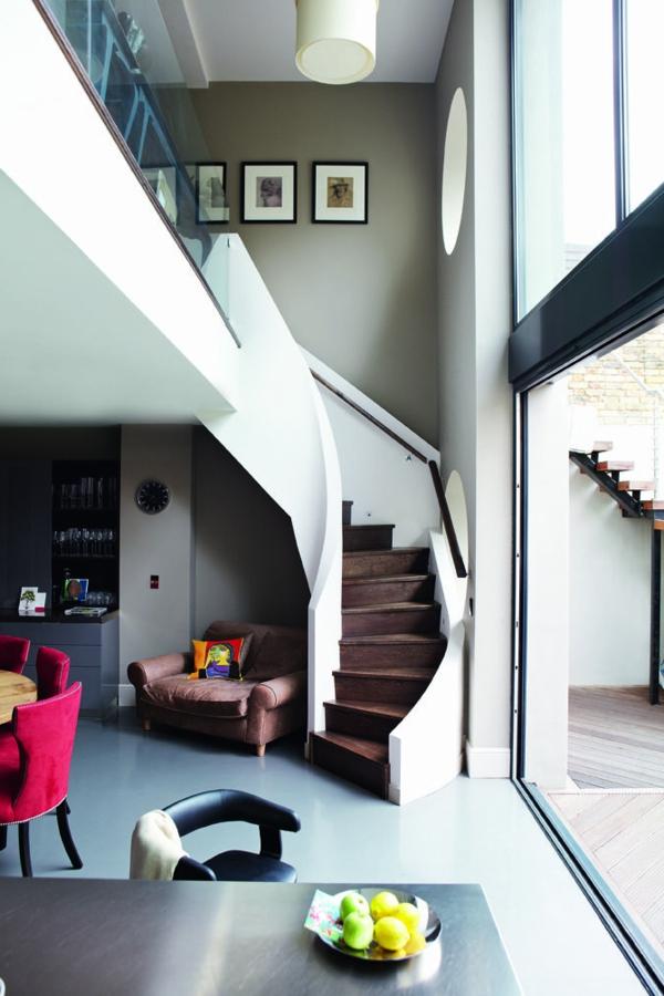escalier-pour-mezzanine-plan-mezzanine