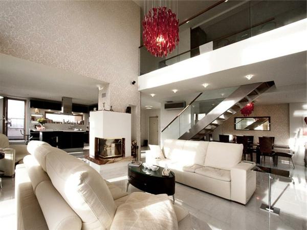 escalier-pour-mezzanine-salle-de-séjour-