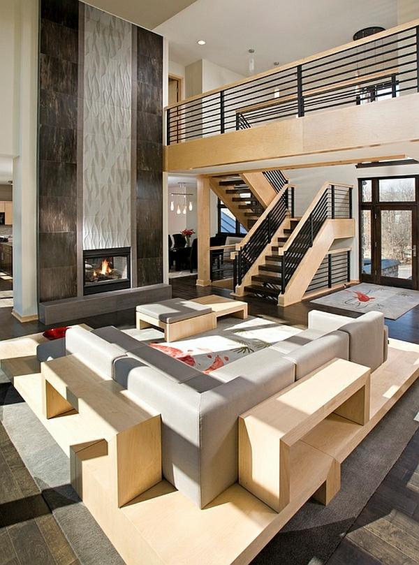 escalier-pour-mezzanine-un-mezzanine-spectaculaire