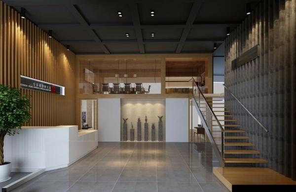 escalier-pour-mezzanine-un-office-mezzanine