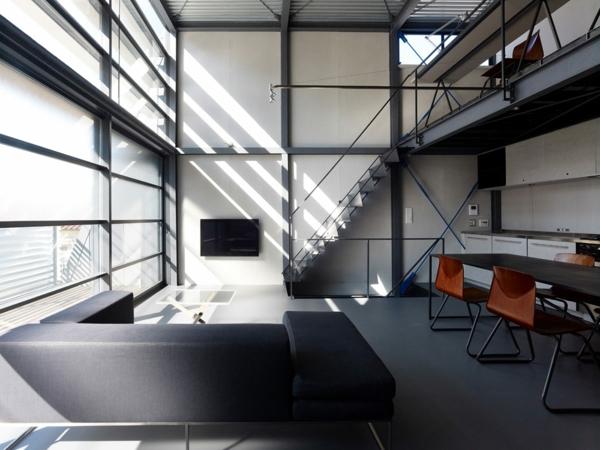 escalier-pour-mezzanine-un-style-mezzanine