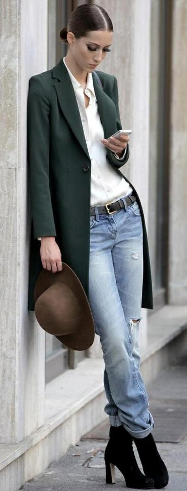femme-jean-boyfriend-tenue-chic-botinettes