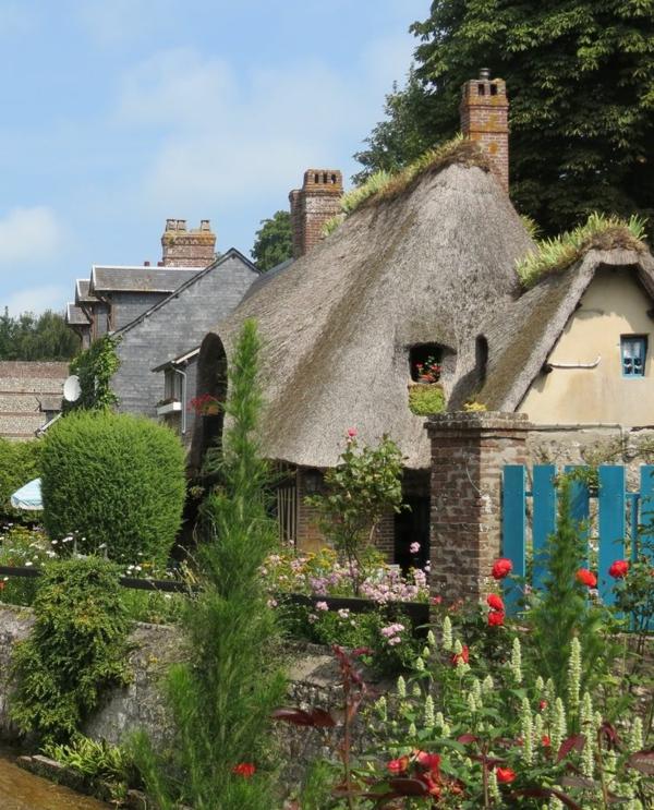 france-roses-fleuve-hardin-maison-pierre-vintage