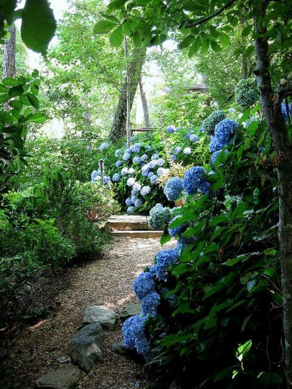 galets-décoratifs-gravier-pour-allée-jardin-fleurs