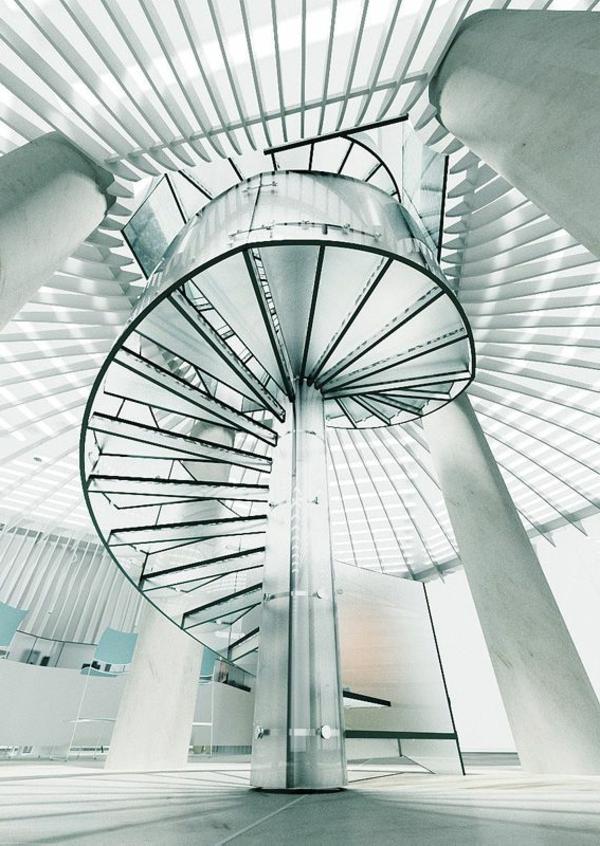 garde-corps-en-verre-escalier-sensationnel-en-verre