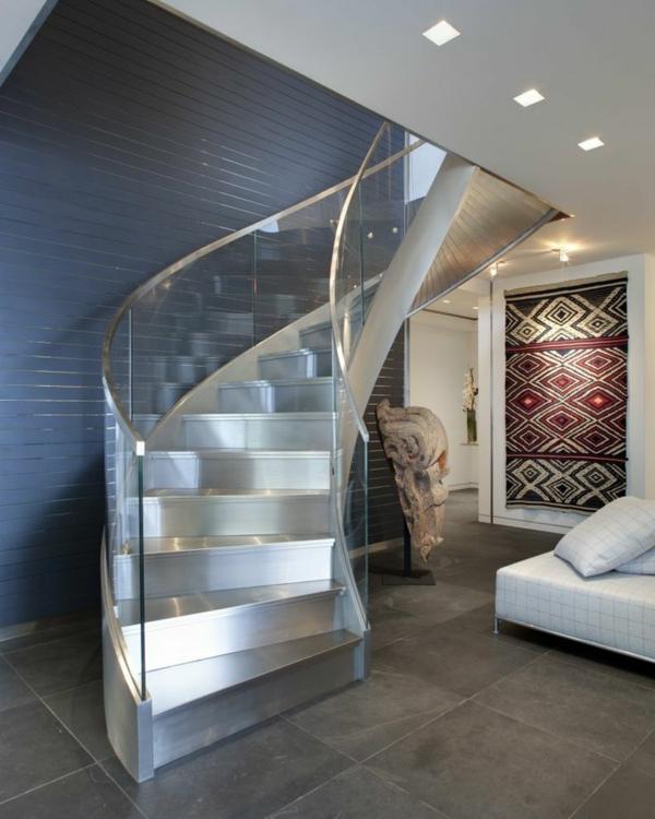 garde-corps-en-verre-escalier-spiral