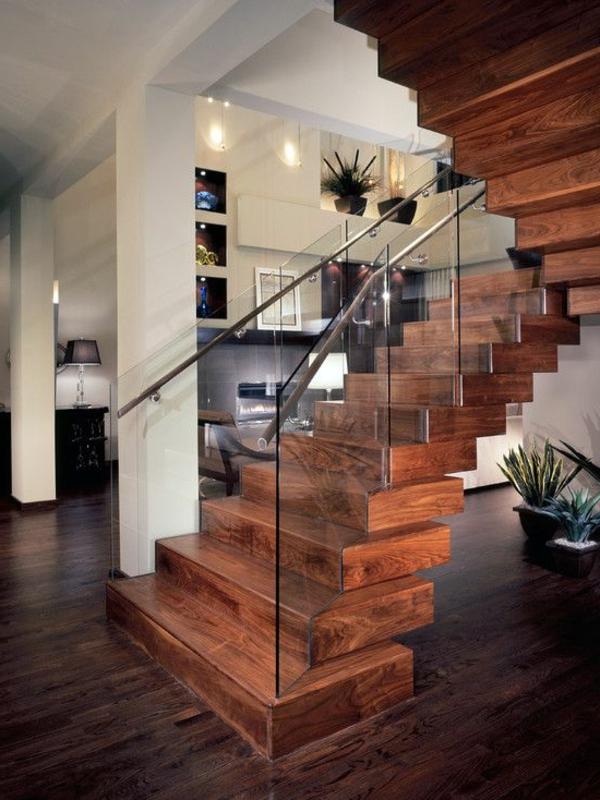 garde-corps-en-verre-escalier-superbe-en-bois