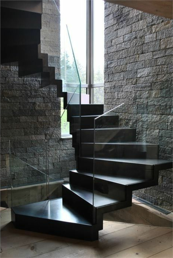 garde-corps-en-verre-escalier-tournant-original