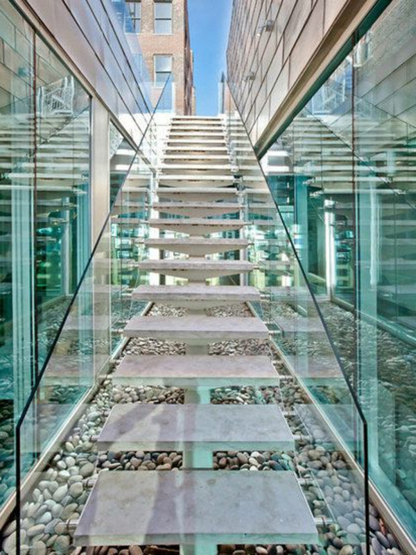 garde-corps-en-verre-espaces-spectaculaires