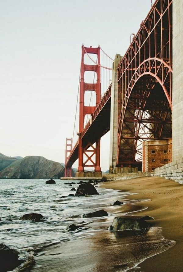 golden-gate-san-francisco