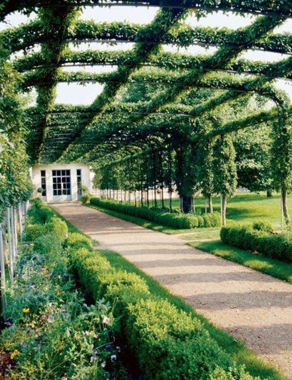 gravier-décoratif-jardin-idée-déco-galets