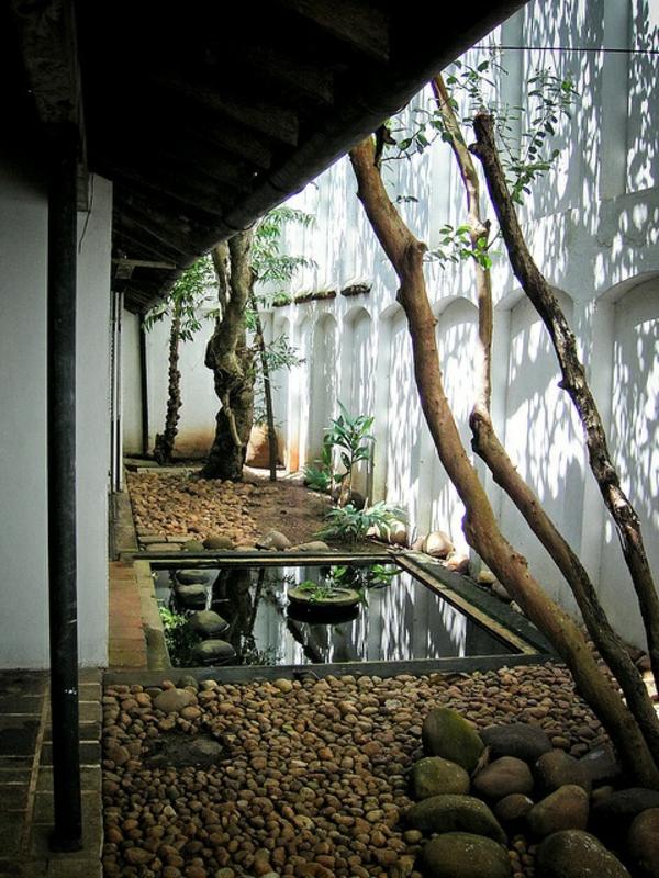 gravier-pour-allée-jardin-cour-maison-japonaise