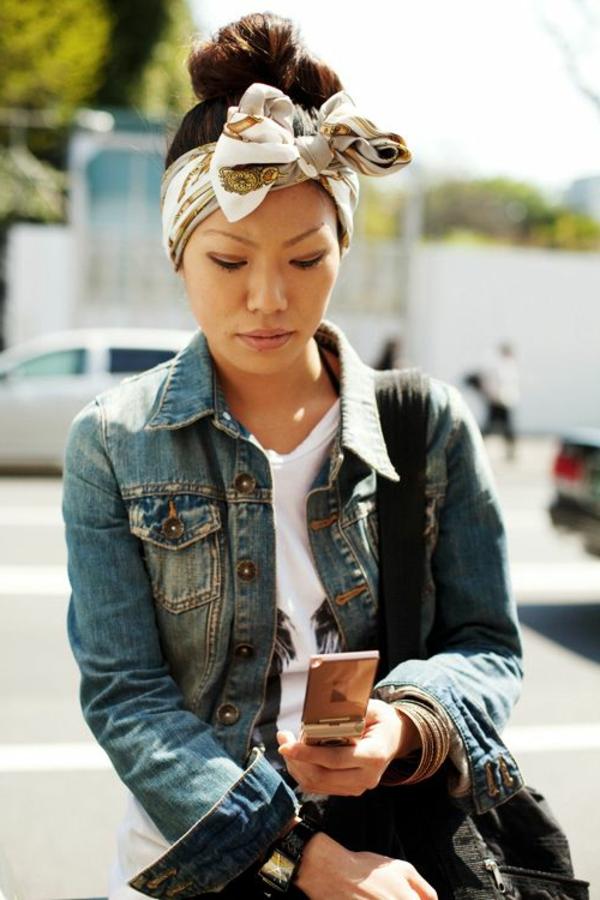 headband-coloré-bandana-cheveux-barette-cheveux