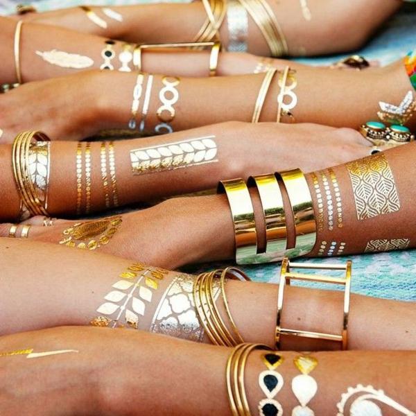 henné-cheveux-d-ailleurs-mains-soleil-or-dorée