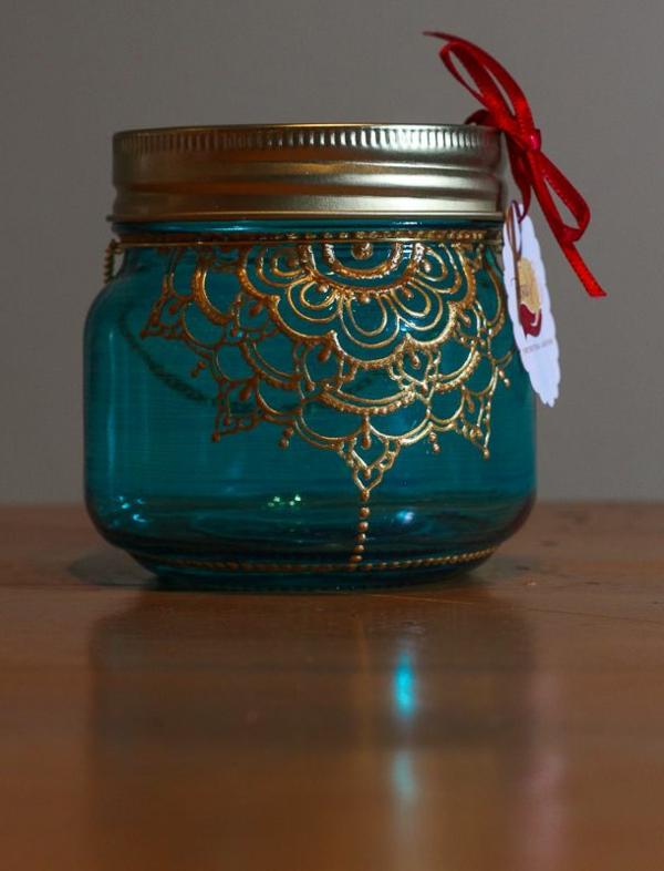 henné-naturel-décoration-tatouage-deco-verre