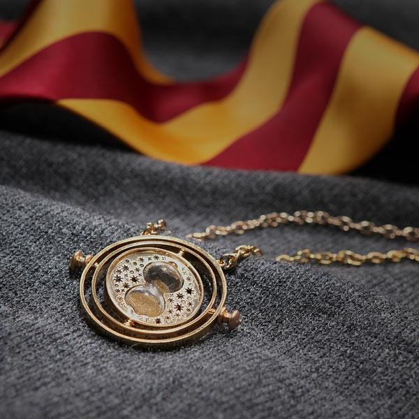 hermiones-time-turner-cadeau-anniversaire-originale-geek