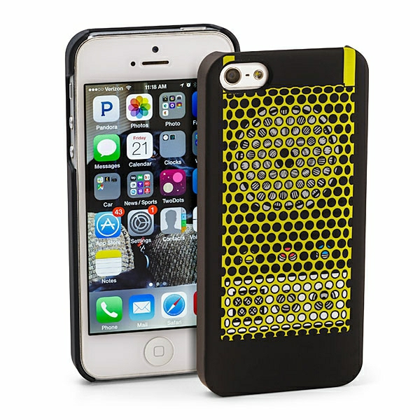 htis_star_trek_communicator_iphone5s_case-
