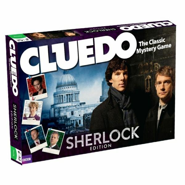 idée-cadeau-gluedo-board-game-jeu-sherlock
