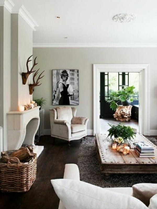 idée-décoration-salon-moderne
