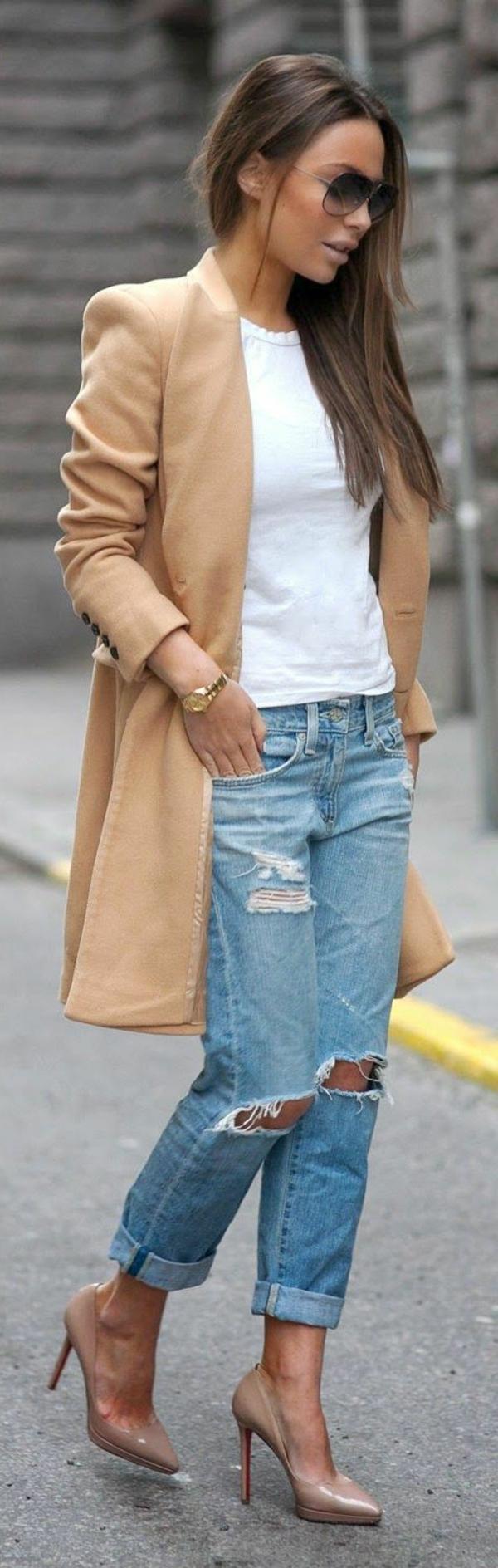 idée-originale-comment-s-habiller-longue-veste