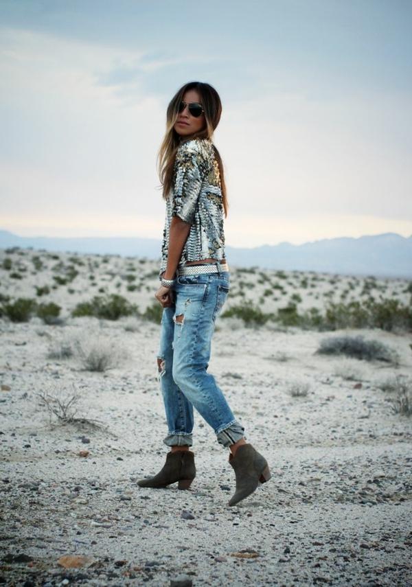 idée-originale-comment-s-habiller-sable-bottes