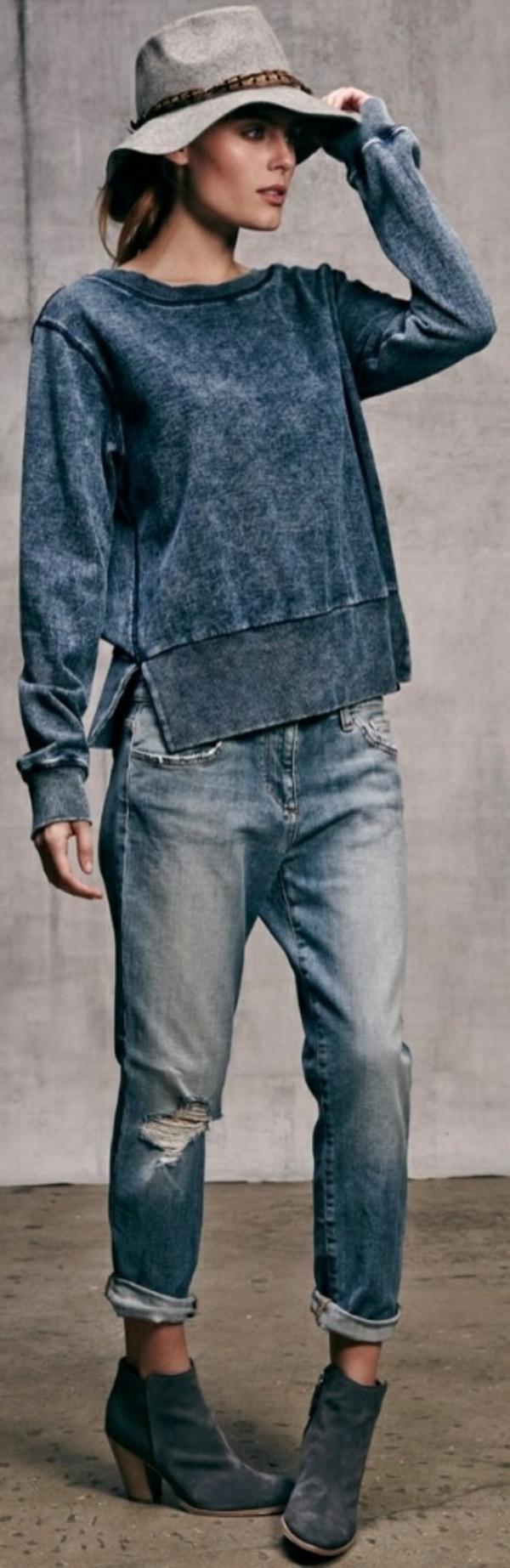 idée-originale-comment-s-habiller