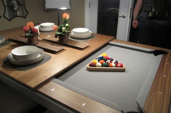 idee-creatibe-amenagement-table-pour-jouer-billard-convertible-manger-resized