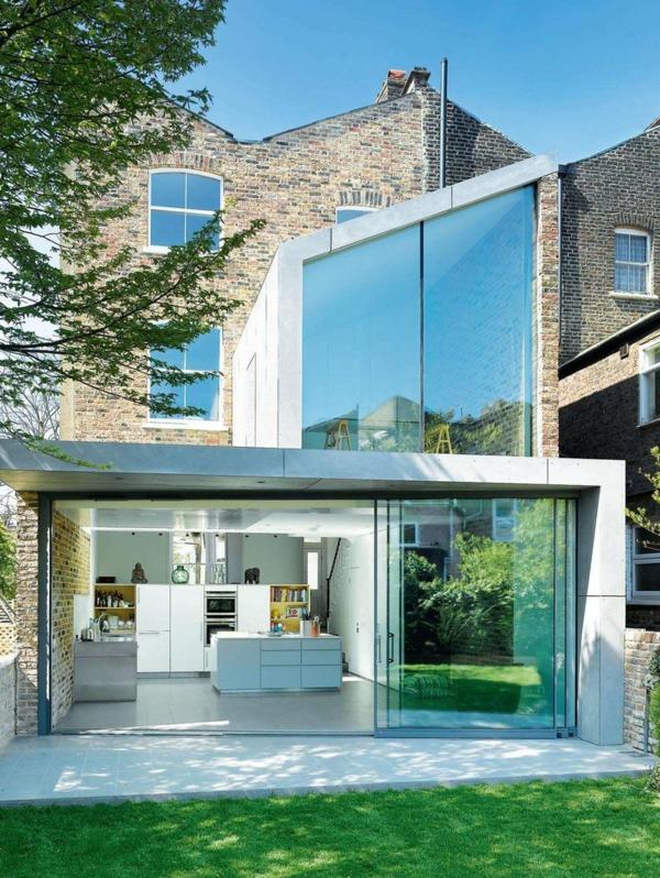 idee-deco-cuisine-moderne-maison-contemporaine