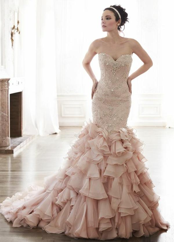 inspiration-robe-que-une-princesse-va-porter-le-jour-se-mariage